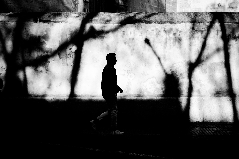 Photowalk No1